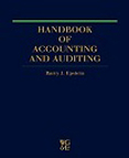 The Handbook of Accounting and Auditing